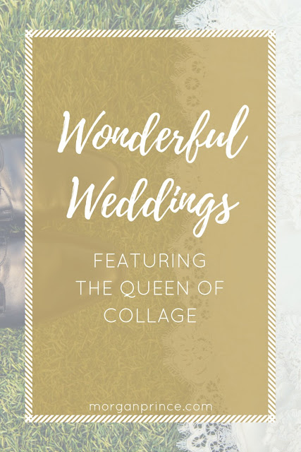 wonderful-weddings-queen-of-collage-pin