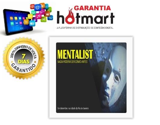 http://bit.ly/mentalistocurso2016