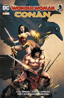 https://nuevavalquirias.com/wonder-woman-conan.html