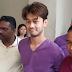 Farid Kamil Sambung Reman Kes Dadah