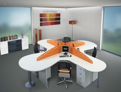 Retfal s r l for Fabricas de muebles de oficina en argentina