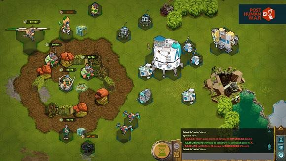 post-human-war-pc-screenshot-www.deca-games.com-1