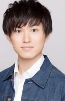 Yano Shougo