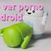 Páginas pornos seguras en Android y PC