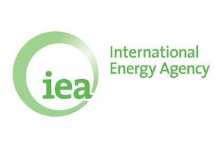 International Energy Agency.