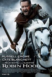 Robin Hood (2010) online