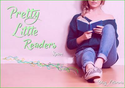http://prettylittlereadersspain.blogspot.com.es/