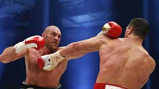 wbo, ıbf, wbc, dünya ağır sıklet boks şampiyonları, ağır sıklet bok sıralaması, Wladimir Klitschko, Eddie Chambers, Ray Austin, John Ruiz, Oleg Maskaev, Alexander Povetkin,