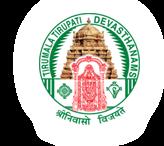 TTD Jobs, Andhra Pradesh Jobs, Tirumala Tirupathi Devasthanam, TTD Vacancies,TTD Openings, GovernmentJobs, Temple jobs