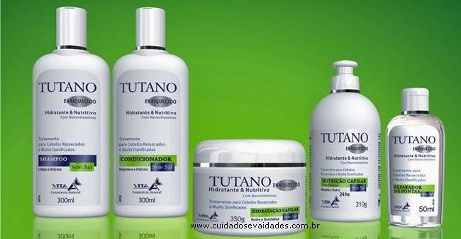 Tutano de Boi