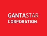 Lowongan Kerja Terbaru 2016 di Lampung CV. Ganta Star Corporation