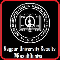 RTMNU BPE 1st 2nd Final Year Result Summer 2015