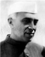 Jawaharlal Nehru Prerak Prasang