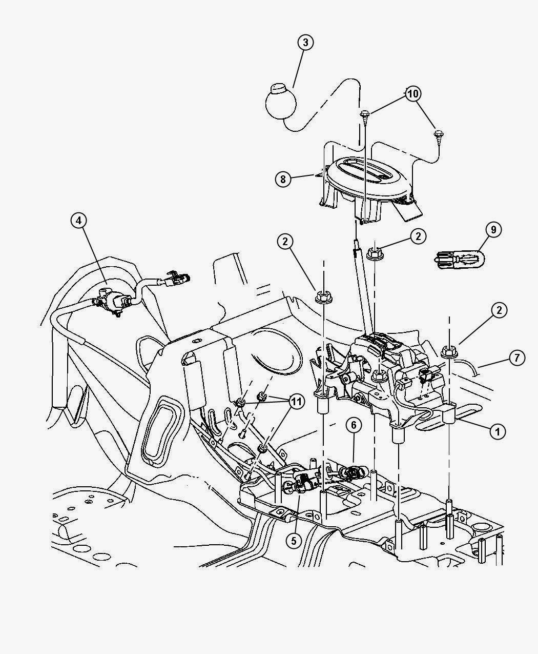 Transmission Automotive Engineering Fundamental Dodge
