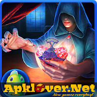 Immortal Love 2: The Price of a Miracle MOD APK full unlocked
