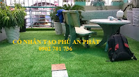 https://conhantaosanvuon123.wordpress.com/2014/11/23/co-nhan-tao-gia-re-dung-lot-san-vuon-quan-cafe-truong-man-non/