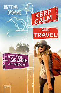 https://www.arena-verlag.de/artikel/keep-calm-and-travel-978-3-401-60433-6