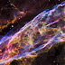 El caso de la 'megaestructura alienígena gigante' se hace cada vez más inexplicable