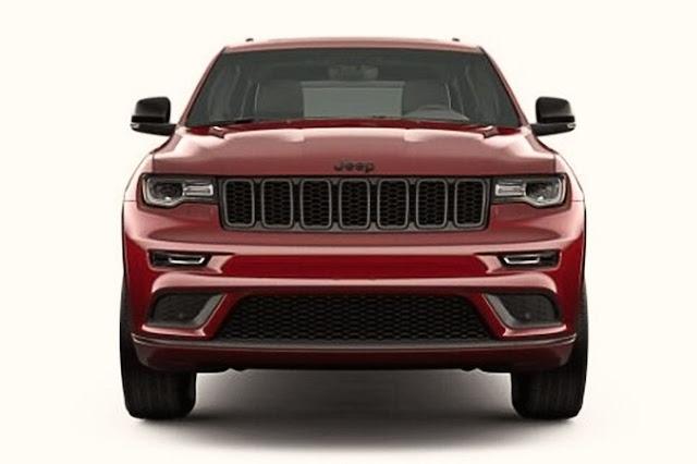 2019-jeep-grand-cherokee-limited-x-grills,-headlights,-headlights