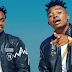 New Video : Aslay & Bahati – Bora Nife | Download Mp4