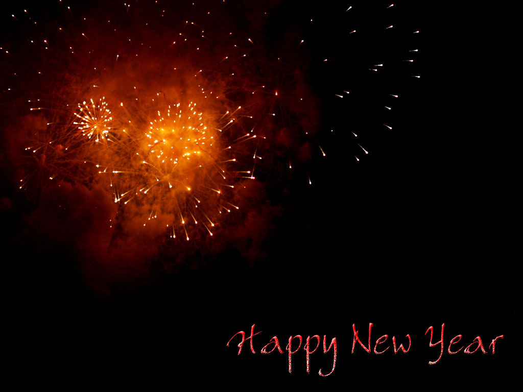 New Year Joy Wallpapers. 1024 x 768.Happy New Year Animated Gif