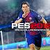 Pro Evolution Soccer 2018 FitGirl Multi Repack Full + Audio English (PES 2018)