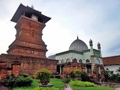 Pengaruh kebudayaan asing terhadap sistem agama - berbagaireviews.com