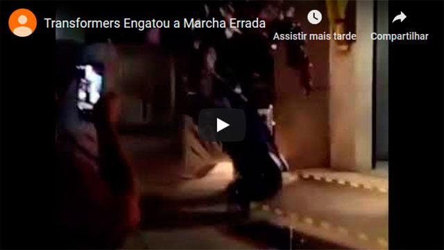 https://www.naointendo.com.br/posts/n5ly-rpzpfq-transformers-engatou-a-marcha-errada