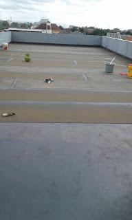 jasa waterproofing membran bakar membran bakar, epoxy coating, epoxy gedung, epoxy lantai, epoxy rumah, epoxy untuk lantai gedung, epoxy untuk lantai rumah, harga membran bakar ,atap bocor, atap gedung bocor, atap rumah bocor, dak bocor, epoxy coating, epoxy untuk lantai rumah, jasa epoxy lantai gedung, jasa pemasangan membran bakar, jual membran bakar jakarta, jual membran bakar murah, jual membran bakar murah indonesia, jual membran bakar surabaya, membran bakar, membran bakar murah, membran bakar murah berkualitas, membran waterproofing, pelapis anti bocor, solusi atap rumah bocor, waterproofing membrane atap bocor, atap gedung bocor, atap rumah bocor, dak bocor, jasa pemasangan membran bakar, membran bakar, membran bakar harga termurah, membran bakar murah, membran bakar murah berkualitas, membran bakar murah jakarta, pelapis anti bocor harga murah berkualitas, jasa epoxy lantai gedung, jasa epoxy lantai rumah, jasa membran bakar, jasa pemasangan membran bakar, jual membran bakar jakarta, jual membran bakar murah, jual membran bakar murah indonesia, jual membran bakar surabaya, membran bakar, membran bakar awazel, membran bakar bandung, membran bakar harga termurah, membran bakar jakarta, membran bakar murah berkualitas, membran bakar murah jakarta membran bakar surabaya, membran bakar waterproofing membran bakar murah, membran waterproofing pelapis anti bocor, membrane membrane bakar membran sel bahan bakar, pelapis atap, pemasangan epoxy untuk gedung, solusi atap bocor, solusi atap rumah bocor, toko membran bakar, video membran bakar waterproofing, waterproofing membrane, waterproofing membrane bakar surabaya
