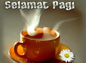 http://katamucinta.blogspot.com/