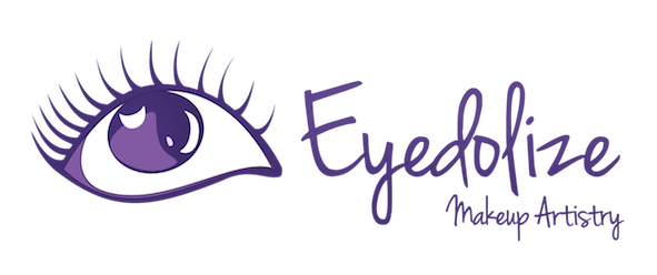 Eyedolize Makeup