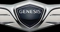 yeni Genesis