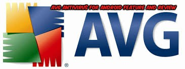 AVG Antivirus For Android Feature And Review