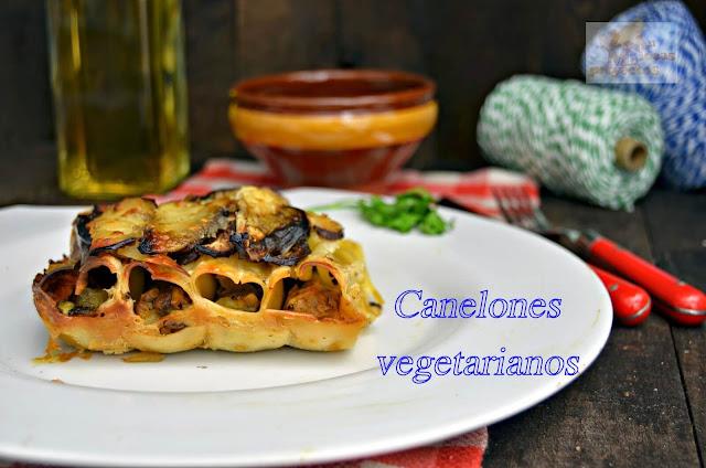 canelones-vegetarianos1