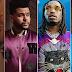 "Trouble lança projeto ""Edgewood"" com The Weeknd, Quavo, Drake, Fetty Wap e +"
