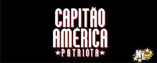 http://new-yakult.blogspot.com.br/2015/12/capitao-america-patriota-2011.html