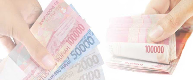 pinjaman-dana-tunai-tanpa-agunan-kartu-kredit