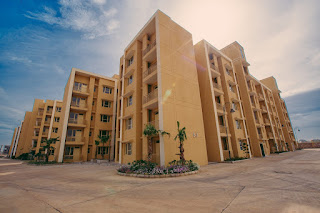 Modi Government proposes PPP model to boost affordable housing