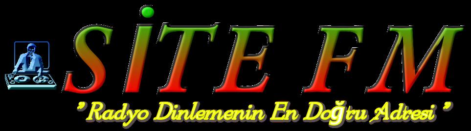 SİTE FM