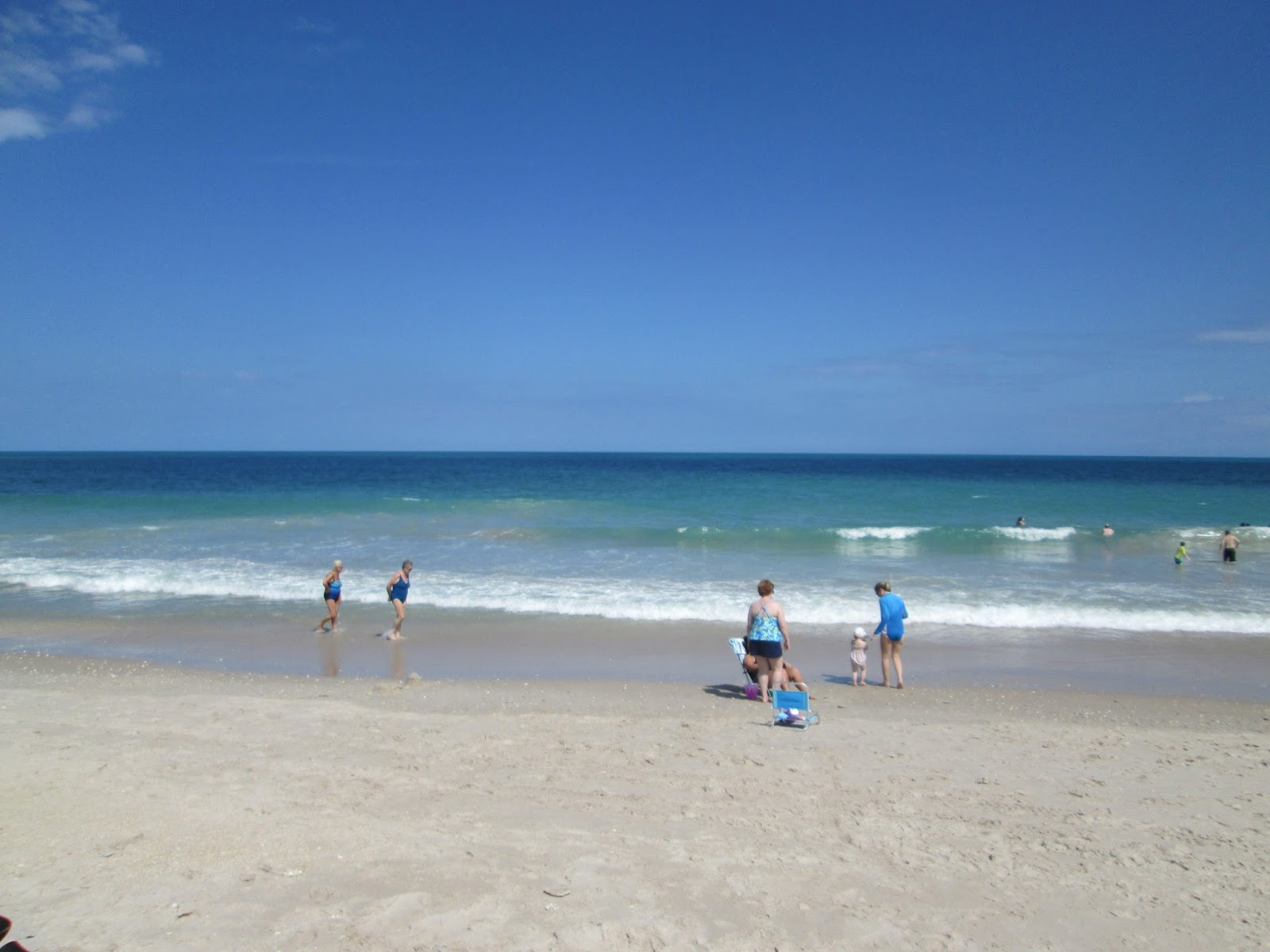 Us Hwy  Vero Beach Fl