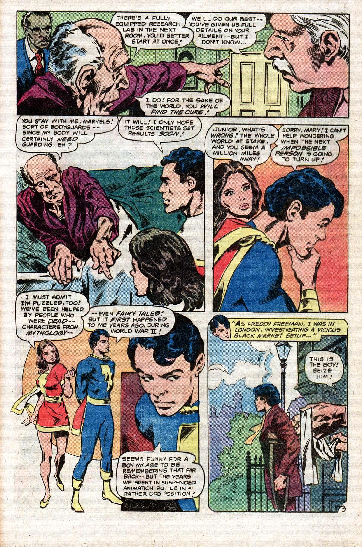 Read online World's Finest Comics comic -  Issue #279 - 39