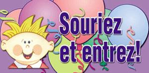 http://fleneso.blogspot.com.es/2013/01/4-clips-soustitres-pour-chanter-avec.html