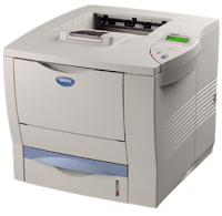 Brother HL-2460 is made for velocity and reliability, this powerful monochrome laser printer gives outstanding print quality up to an impressive twenty-five pages per minute