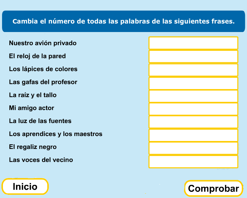 http://www.primerodecarlos.com/TERCERO_PRIMARIA/noviembre/Unidad5/actividades/lengua/el_numero/indice.swf