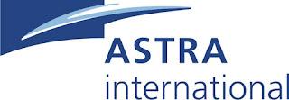 INFO Lowongan Kerja Terbaru 2016 PT ASTRA INTERNATIONAL TBK