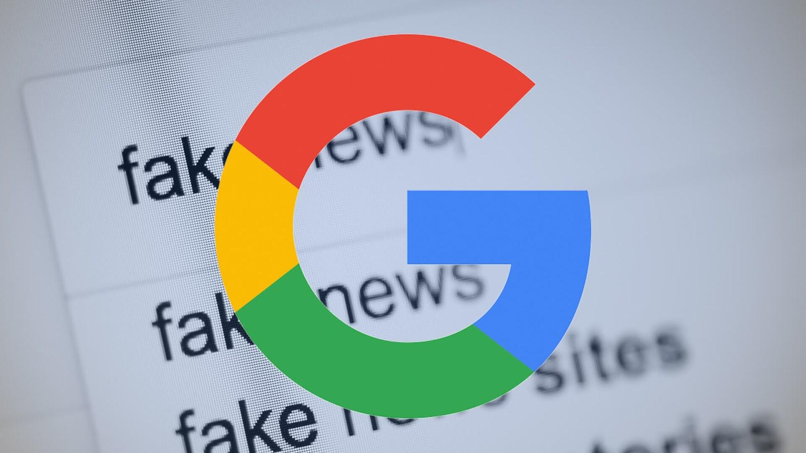 Cara Mematikan Fitur SafeSearch Google