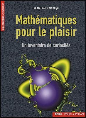 Télécharger Livre Gratuit Mathématiques pour le plaisir, Un inventaire de curiosités pdf