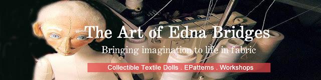 https://www.etsy.com/shop/EdnaBridges