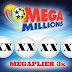 Mega Millions Winning Numbers October 8 2019
