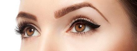 http://www.specialistscosmeticcentre.com/eyes/blepharoplasty/